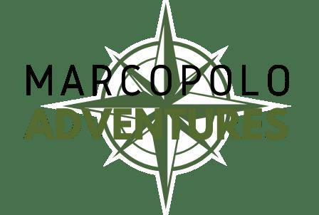 Marcopolo Adventures